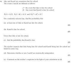 light me up math worksheet answers maths teaching maths resources for busy teachers