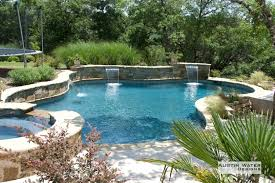free form pool designs freeform swimming pool designs youtube impressive house ideas