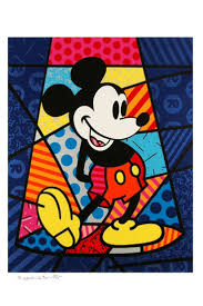 britto garden 288 best romero britto lessons images on pinterest romero britto