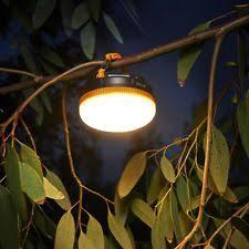 battery operated garden lights ebay