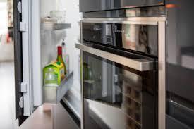 aga kitchen design kitchen design and installation honiton devon