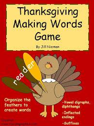 best 25 words ideas on spelling plural