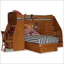 best 25 discount bunk beds ideas on pinterest scandinavian