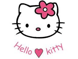 wallpaper hello kitty laptop hello kitty wallpaper cute hello kitty background wallpaper