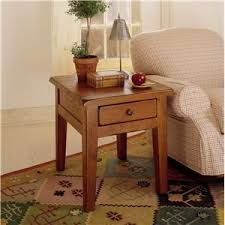 broyhill attic retreat end table 17 best attic heirloom furniture by broyhill images on pinterest