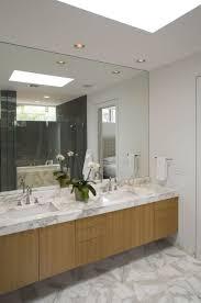 small bathroom interior ideas bathroom small bathroom with simple interior feat long floating