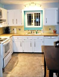 100 kitchen cabinets pricing 100 kitchen cabinet estimator