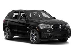 bmw black 2017 bmw x5 m price trims options specs photos reviews
