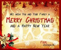 Merry Christmas Greetings Words Christmas Greeting Christmas Greetings Words Merry Christmas Words