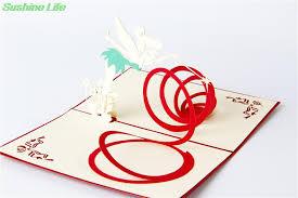 paper magic greeting cards wblqual