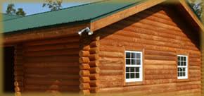 log cabin floors pressure treated pine log siding pine floors