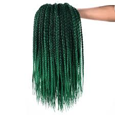where to buy pre twisted hair cheap individual box braids find individual box braids deals on