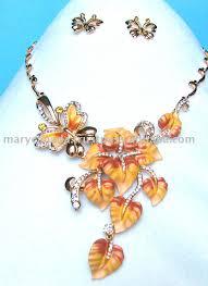 swarovski fashion necklace images Fashion jewelry necklace design collection fashion jewelry photos jpg