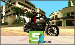 gta vice city data apk gta vice city v1 07 apk obb data free version 5kapks