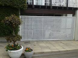 free standing fence panels pictures free standing fence panels