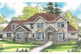 antique 15 european house plans on coastal home plans unique house
