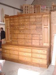 apothecary dresser big antique pine 53 multi drawer apothecary dresser chemist