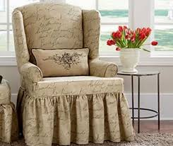 wingback chair covers 9 home decoration