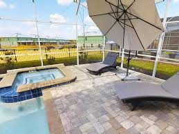 vacation home aco premium 1705 davenport fl booking com