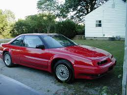 93 pontiac grand prix on 93 images tractor service and repair