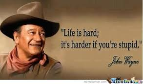 John Wayne Memes - just john wayne by reirhart luna meme center
