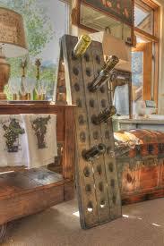 antique riddling rack u2014 the clayton design