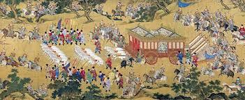 imperial china imperial china freemanpedia
