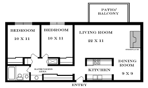 house plans with dimensions house plans u home designs celebration homes floor plan with