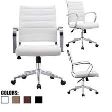 Buy White Office  Conference Room Chairs Online at Overstockcom
