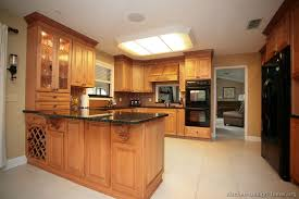peninsula kitchen cabinets peninsula kitchen cabinets f78 about top home design trend with