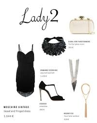 the great gatsby of style u2013 what to wear to a 1920s themed party