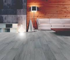 Earthwerks Laminate Flooring Earthwerks Classic Carpets Laminate Vinyl And Wood Flooring