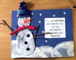 27 best january bulletin boards images on pinterest 2nd grades