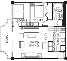 las vegas 2 bedroom suite hotels hotel rooms with 2 bedrooms fresh at wonderful two bedroom suites