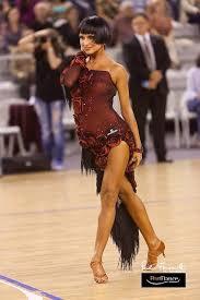 short ballroom hair cuts 10 latin dance lady s short hair styles that will inspire dance