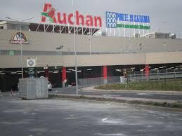 porte di catania negozi con le le porte di catania i centri commerciali fanno terno