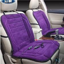 Electric Heated Cushion Aliexpress Com Buy 2017 Fashion Pad Car Seat Cushion Electric