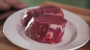 comment cuisiner un steak de cheval trucs astuces comment cuire le steak parfait