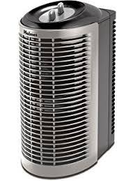 black friday air purifier amazon com holmes hepa type tower air purifier hap424 u home