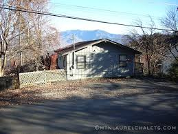 hunting cabin plans 3 bedroom cabins in gatlinburg tn small cabin floor plans with