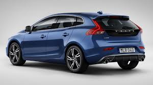 bisimoto wagon 2017 volvo v40 and v40 cross country launched in india starting