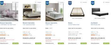 black friday bed sales mattress black friday canada mattress