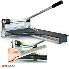 Saw To Cut Laminate Flooring Flooring Laminate Flooring Cutter To Help You Easy Install Of