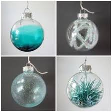 how to make your own diy baubles diy baubles
