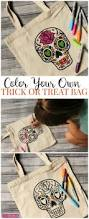 Halloween Brown Paper Bag Crafts 33075 Best Diy U0026 Crafts Images On Pinterest Home Projects And