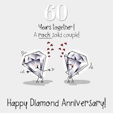 Wedding Wishes Logo The 25 Best Marriage Anniversary Sms Ideas On Pinterest Happy