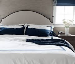 best bed sheets highest rated bedding boll u0026 branch
