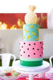 Watermelon Cake Decorating Ideas 4016 Best Cake U0027s Images On Pinterest Cakes Biscuits And Cake