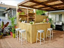 best outdoor kitchen designs 100 best outdoor kitchen designs simple outdoor kitchen