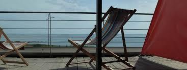 chambre d hote piriac sur mer villa océan chambres d hôtes b b mer vue mer sur 180